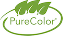 PureColor.png