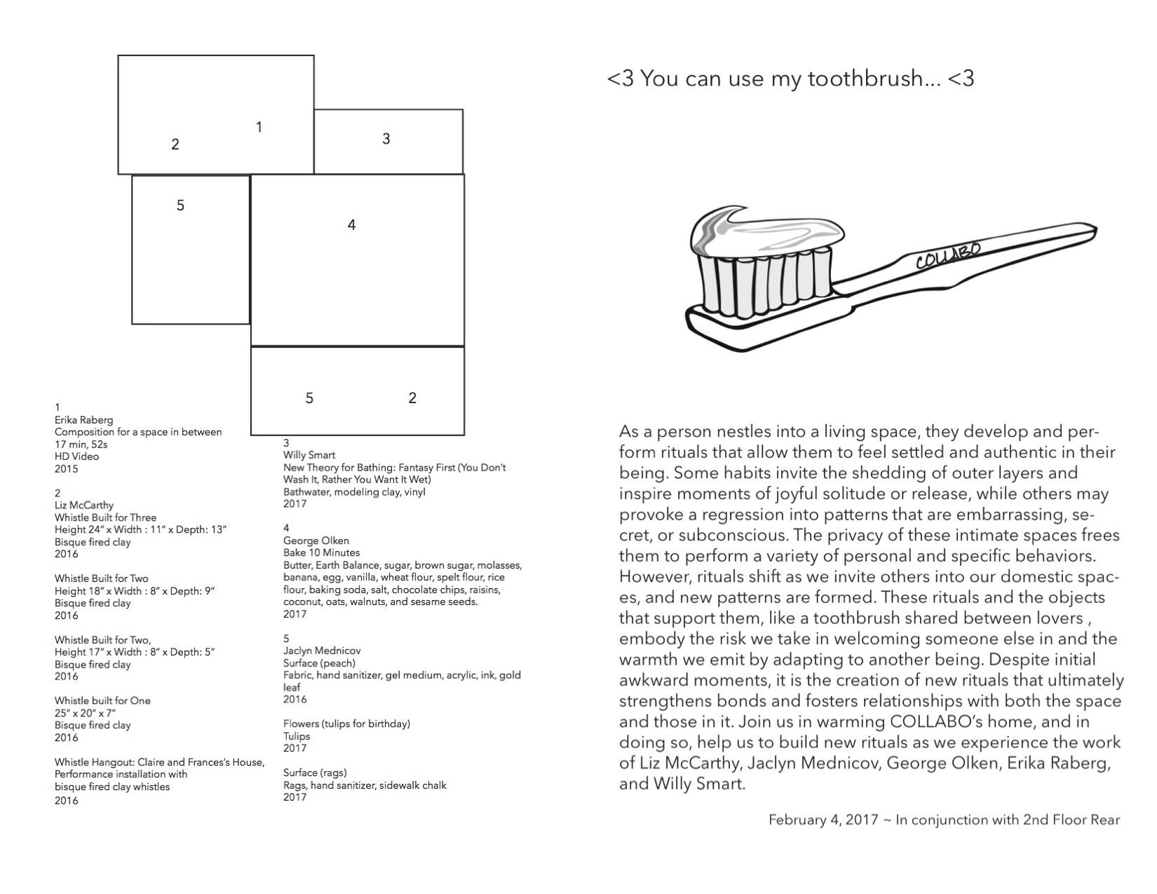 Full Page Toothbrush PDF.jpg