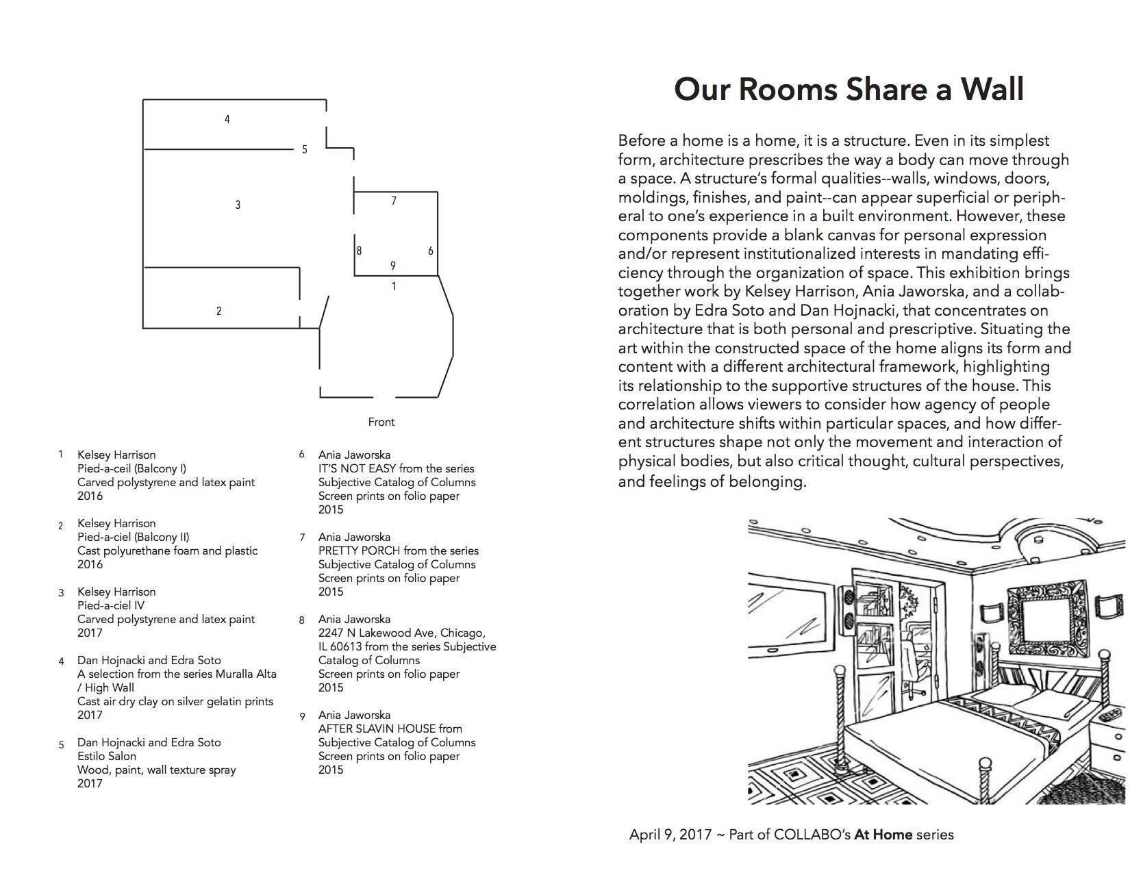 Copy of Brochure_WALLS (1).jpg