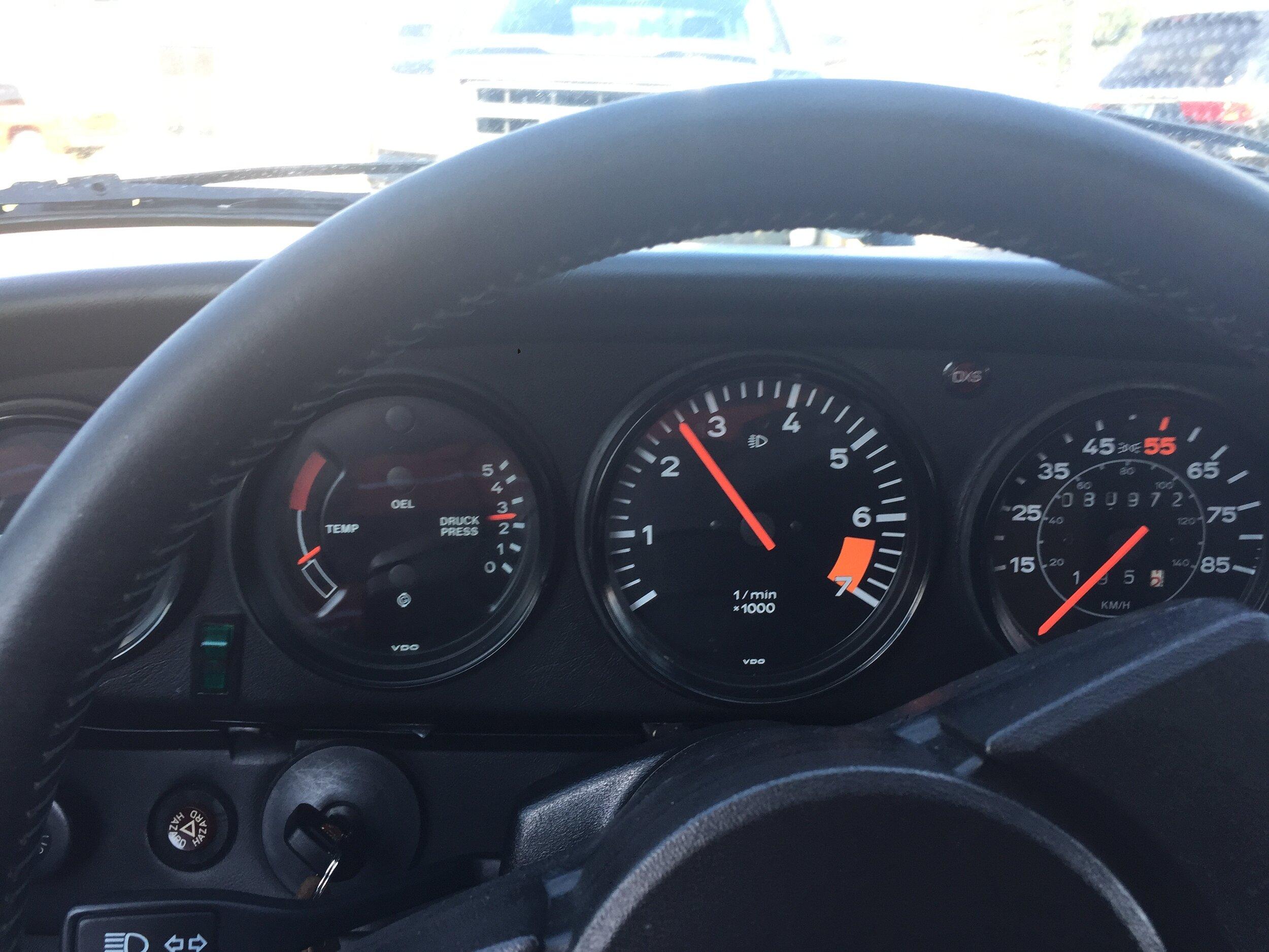 80,XXX miles