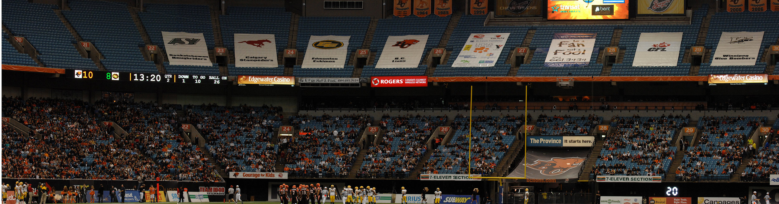 BC Place PANORAMA BCP VIDEO FASCIA and SCORING and 20 Second Clocks.jpg