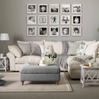 white and gray living room.jpg