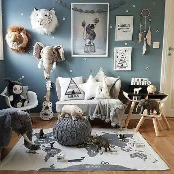wtf kids bedroom.jpg