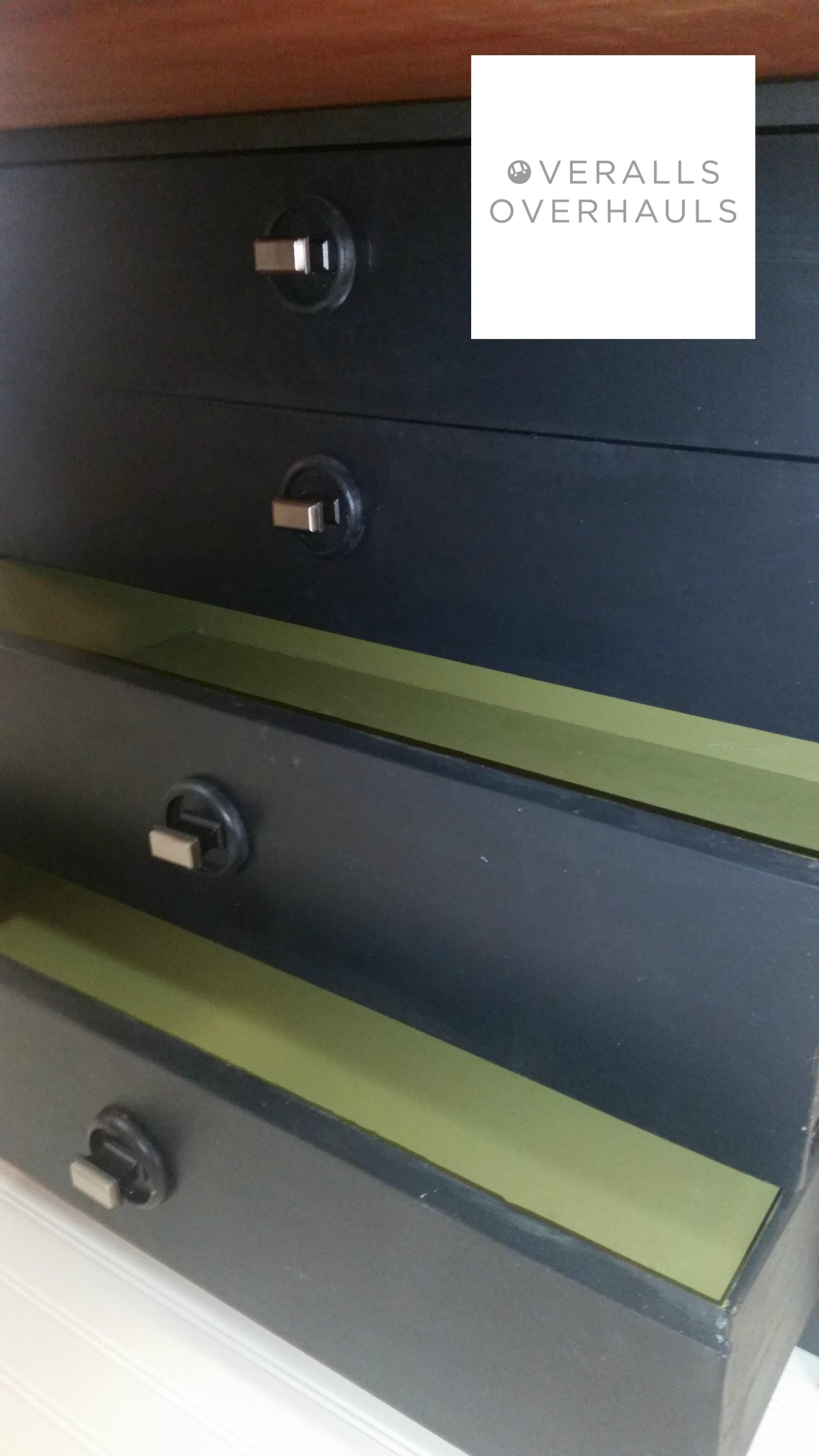 secretary drawers.jpg