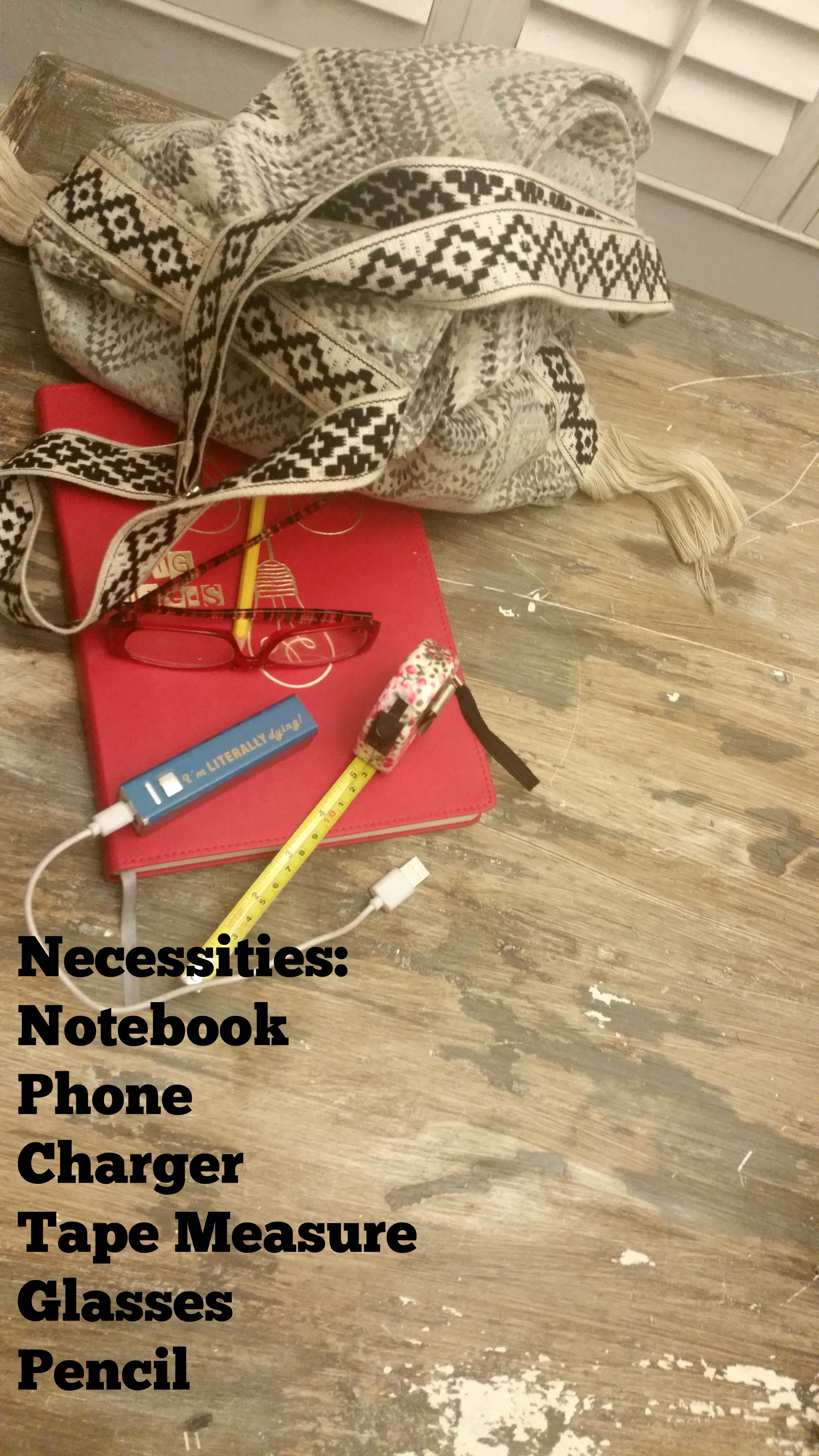 thrift necessities.jpg