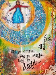 art inspiration.jpg