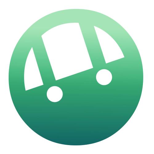 Etsy_shop_logo_Option2 overall button.jpg