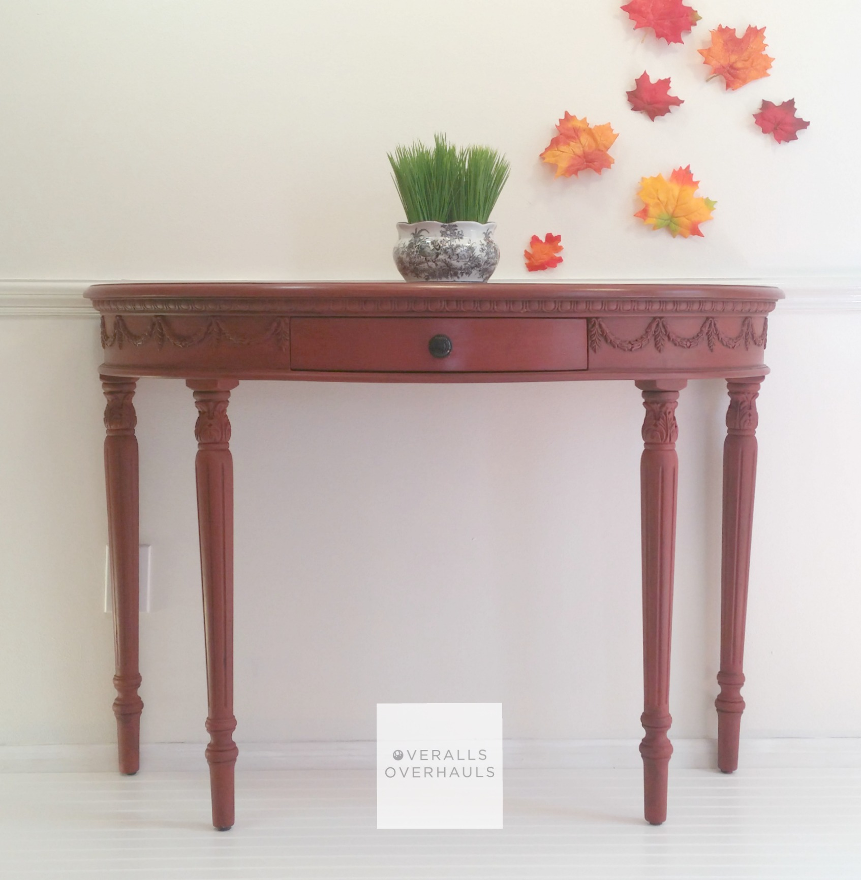 red table 11.jpg