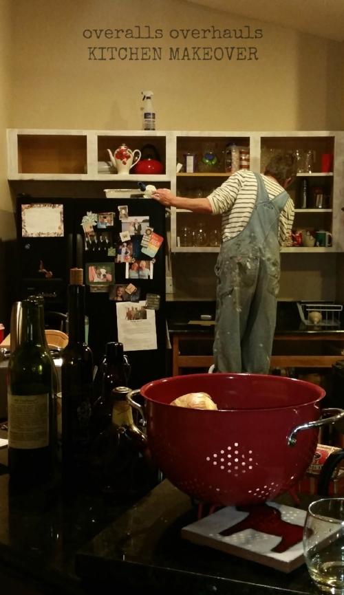 Bing kitchen primer.jpg