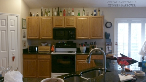 Bings kitchen before 1.jpg
