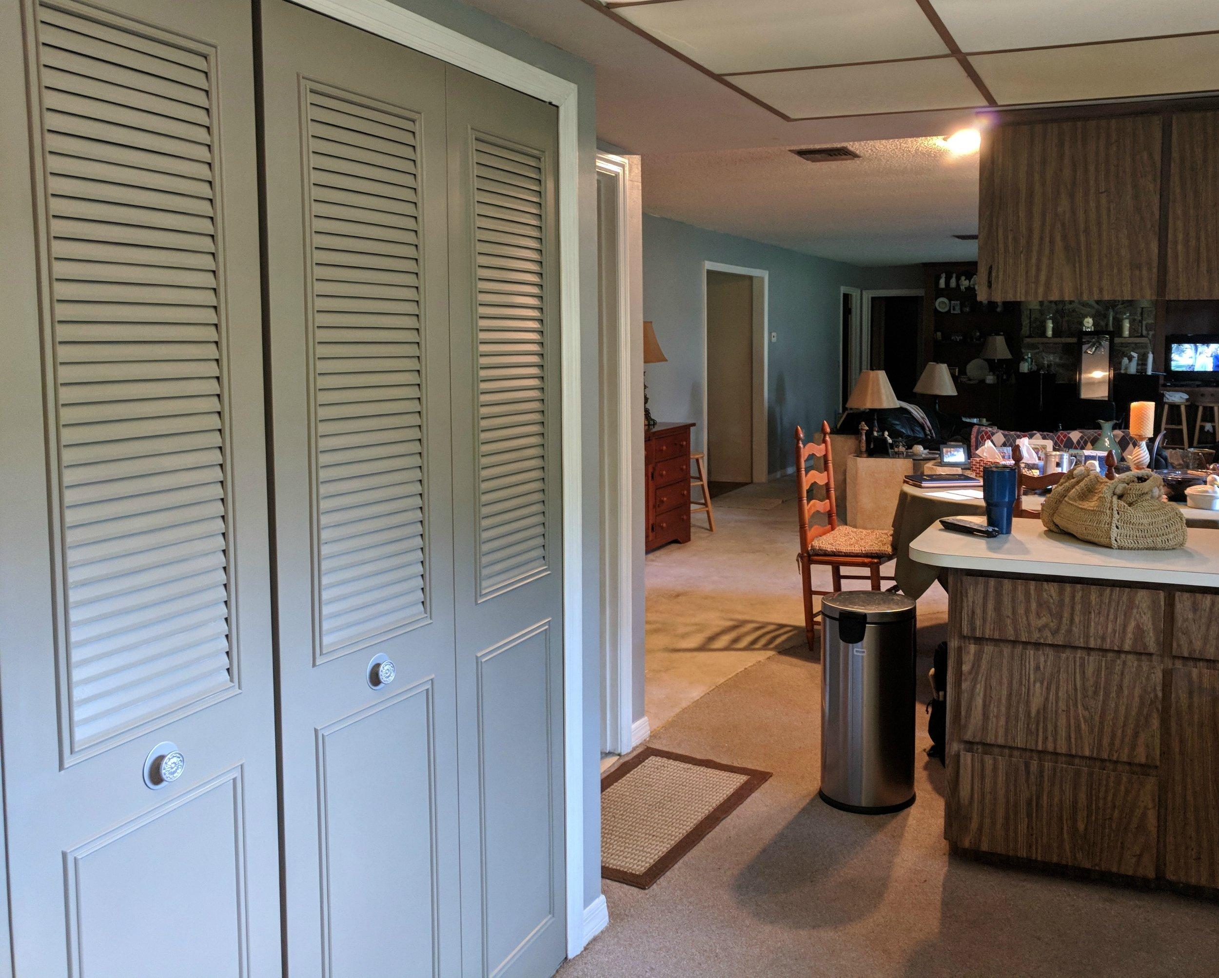 mo's pantry doors after.jpg