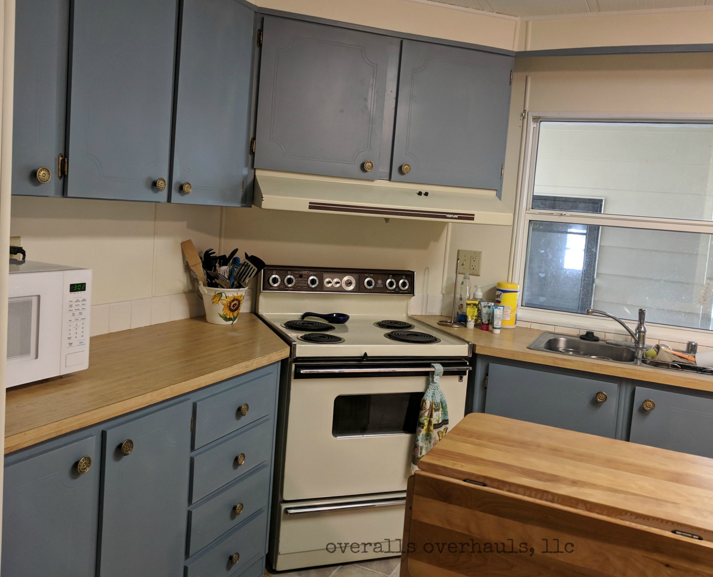 donna kitchen done 1.png