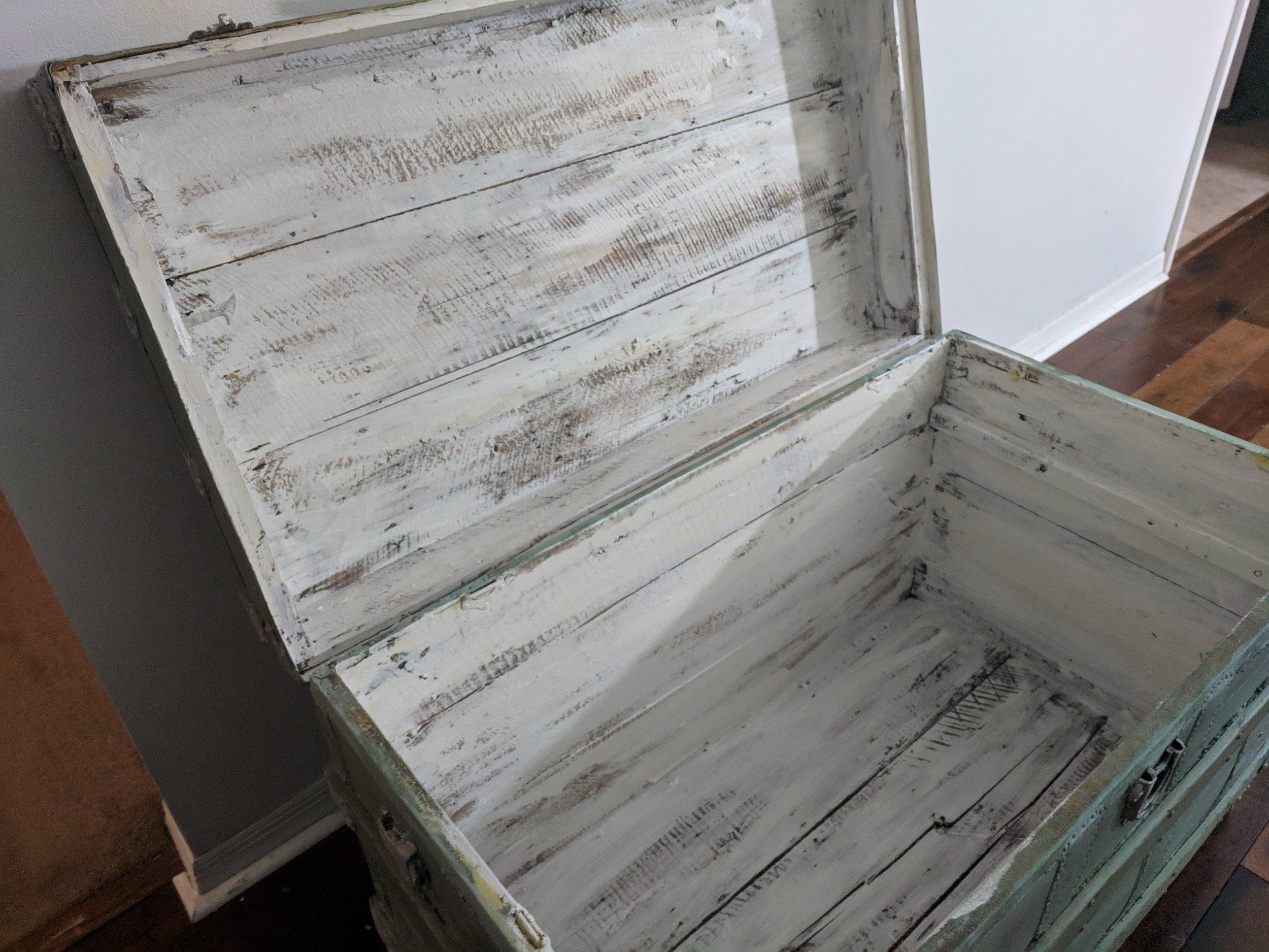 old trunk inside primed.jpg