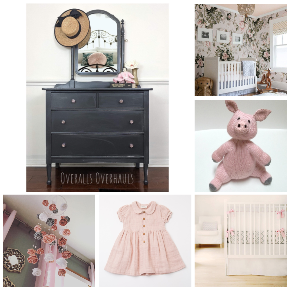 Nursery Collage.png