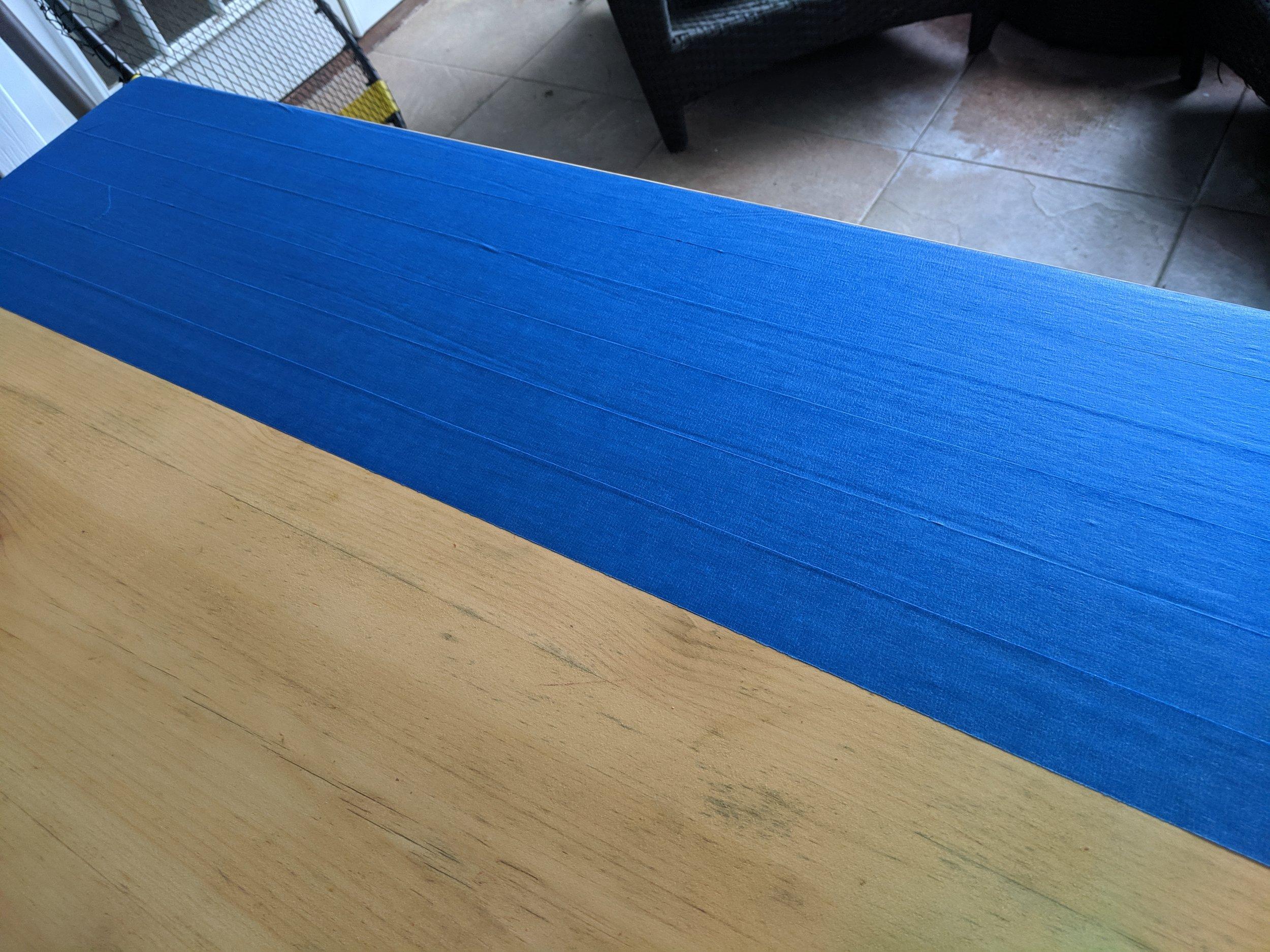 taping stripes.jpg