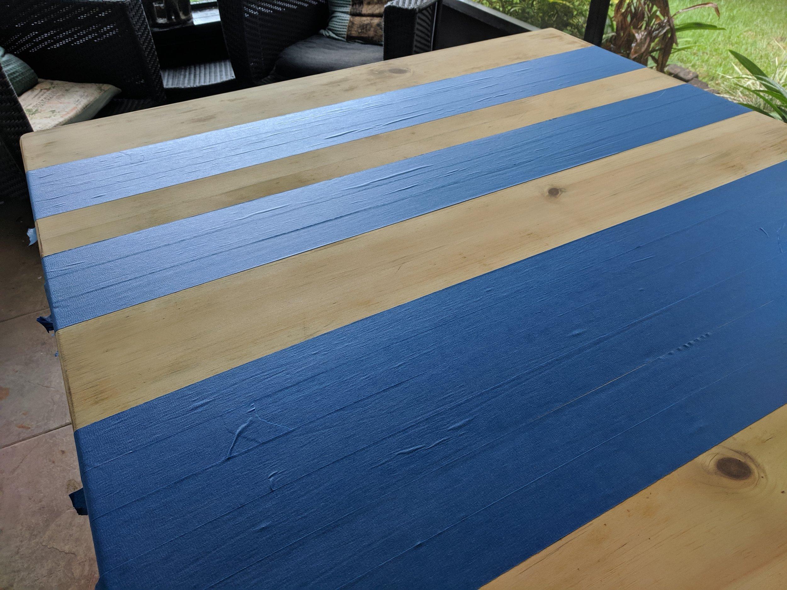 taping stripes 3.jpg