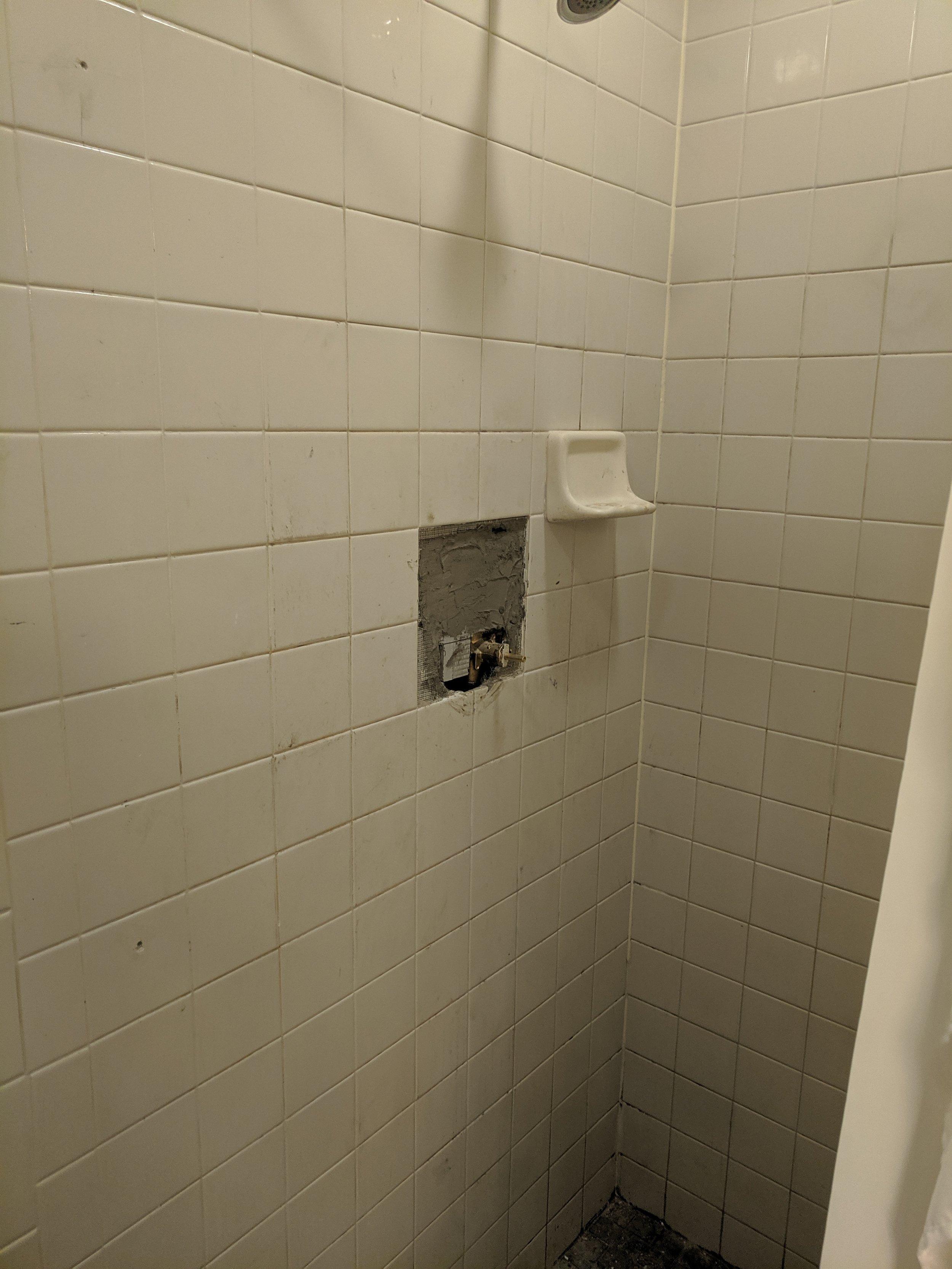 shower before.jpg