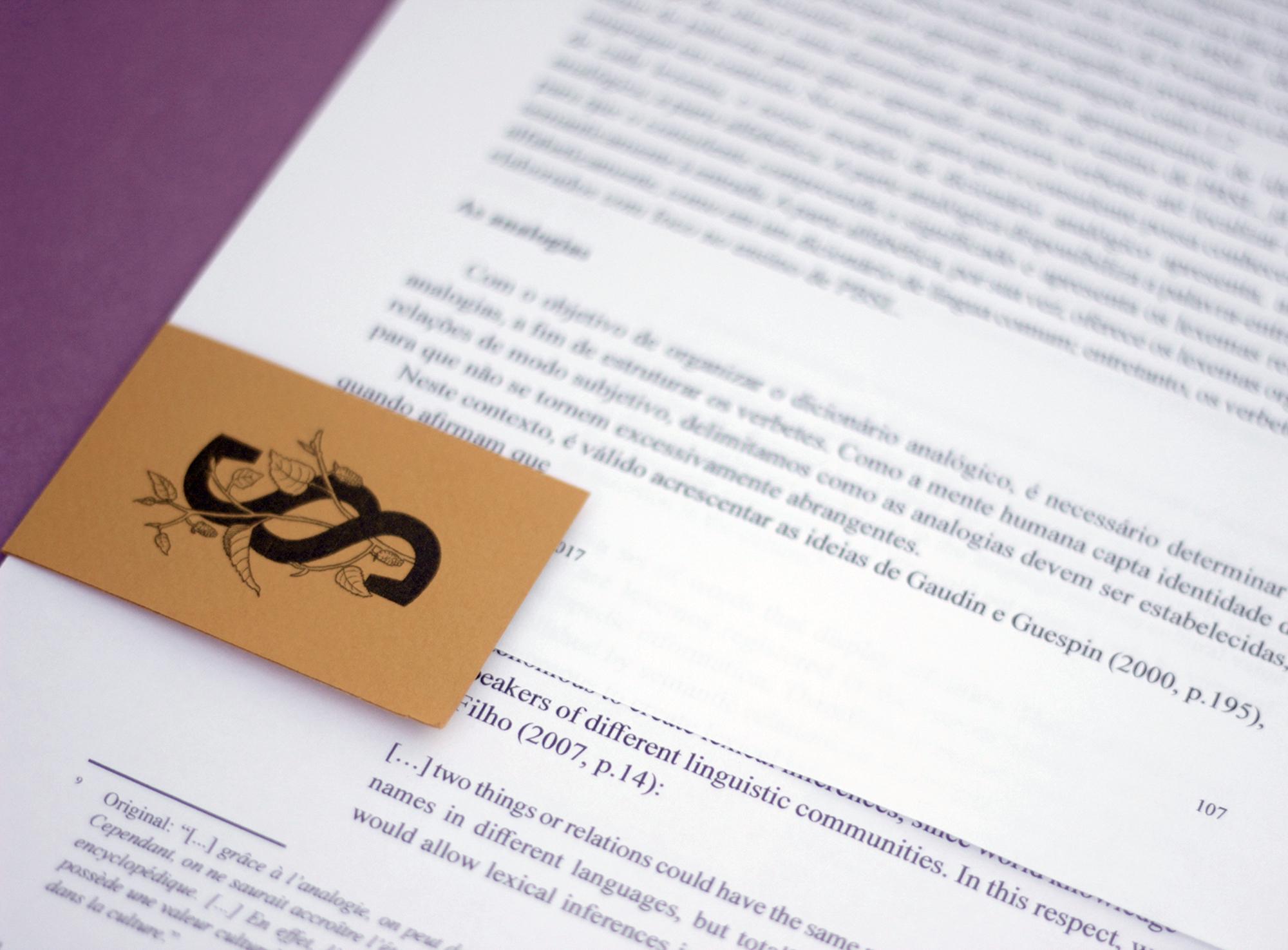 Artigo científico, tradução, revisão, Amora Consultoria Linguística.