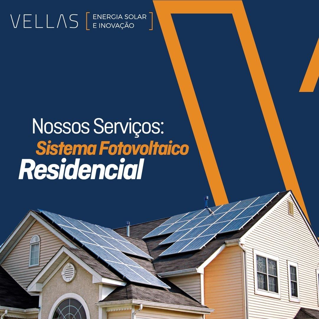Vellas Energia, portfólio, Amora Consultoria Linguística, Produção de Texto
