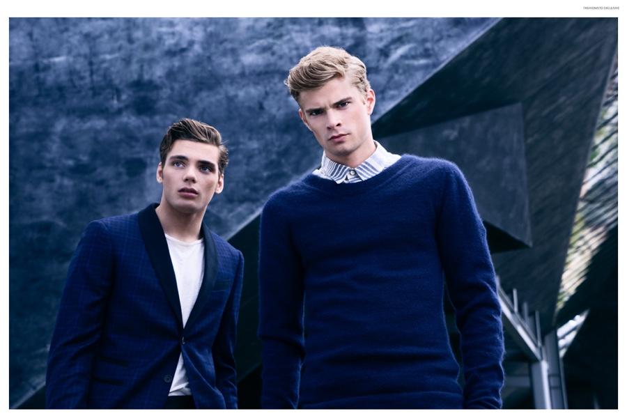 Fashionisto-Exclusive-Arena-001.jpg
