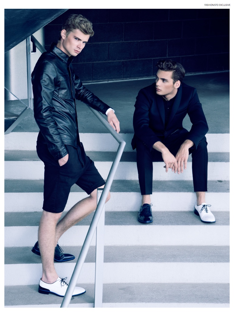 Fashionisto-Exclusive-Arena-003.jpg
