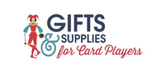 Gifts for Card Players Ad - Gifts for Mystics
