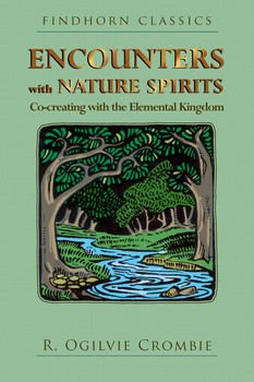 Encounters With Nature Spirits - Gifts for Mystics