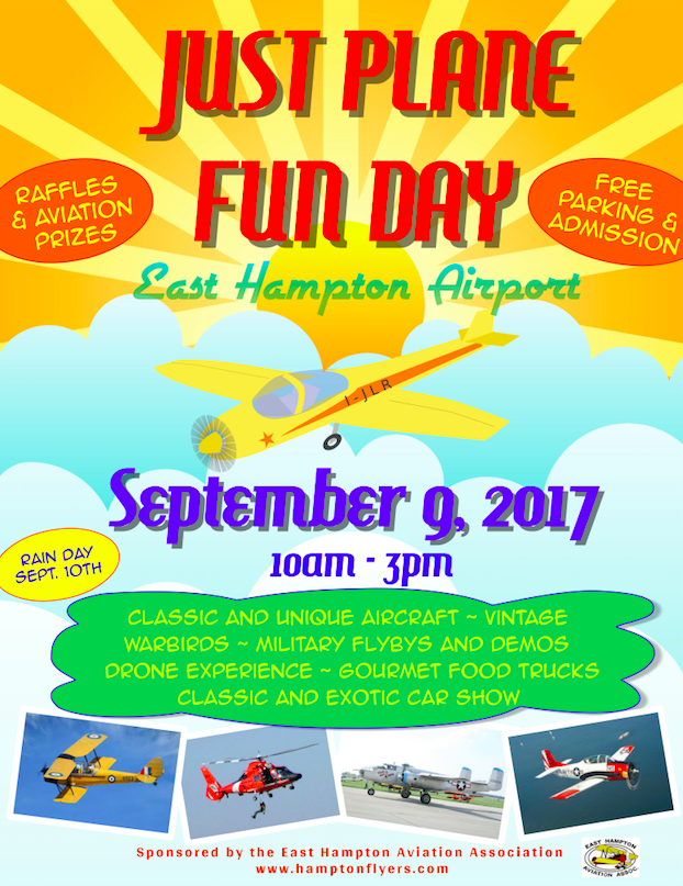 Just Plane Fun Day Flyer High Res.jpg