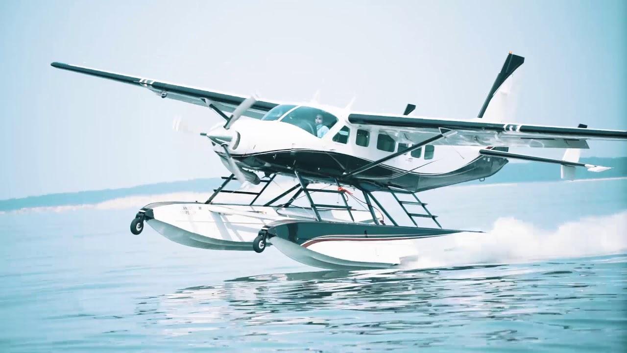 Cessna 208.jpg