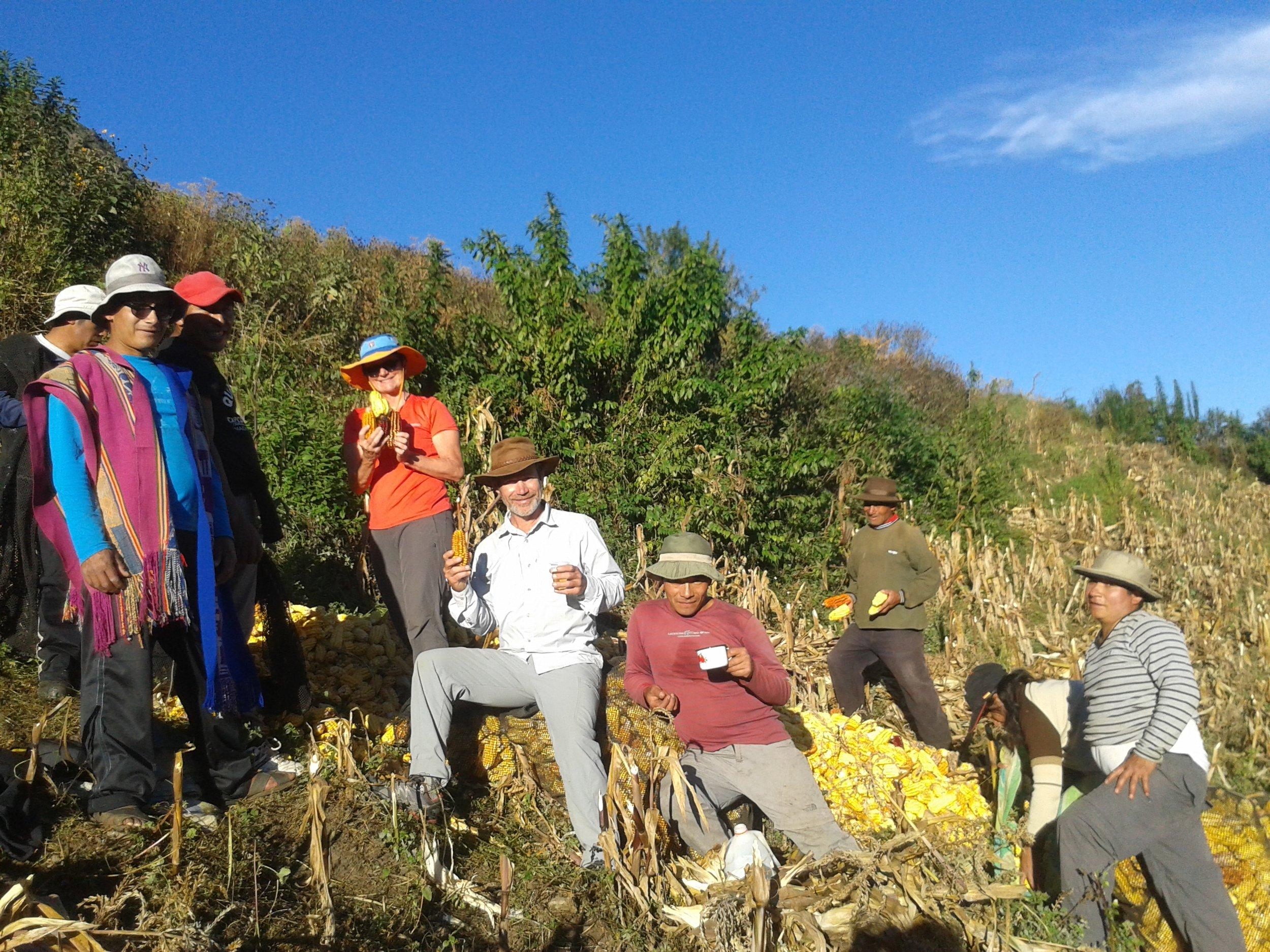 Quechua_Peru_Peruvian_Work_Farming_Sustainable_Tourism.jpg
