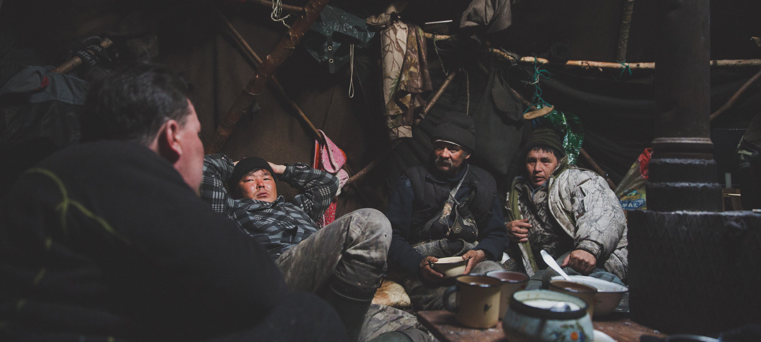 inside-reindeer-herders-yurt-kamchatka-russia-travel-trip-guides-guide-fixer-expedition-inertia-network.jpg