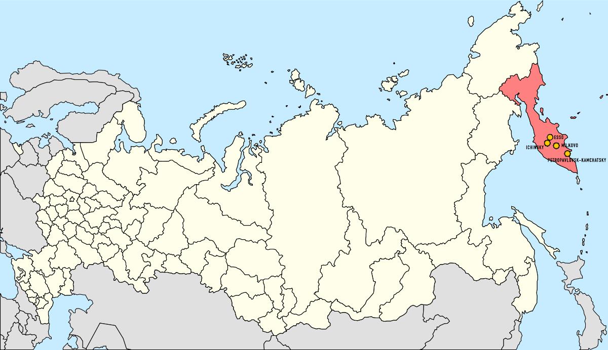 kamchatka-map.jpg