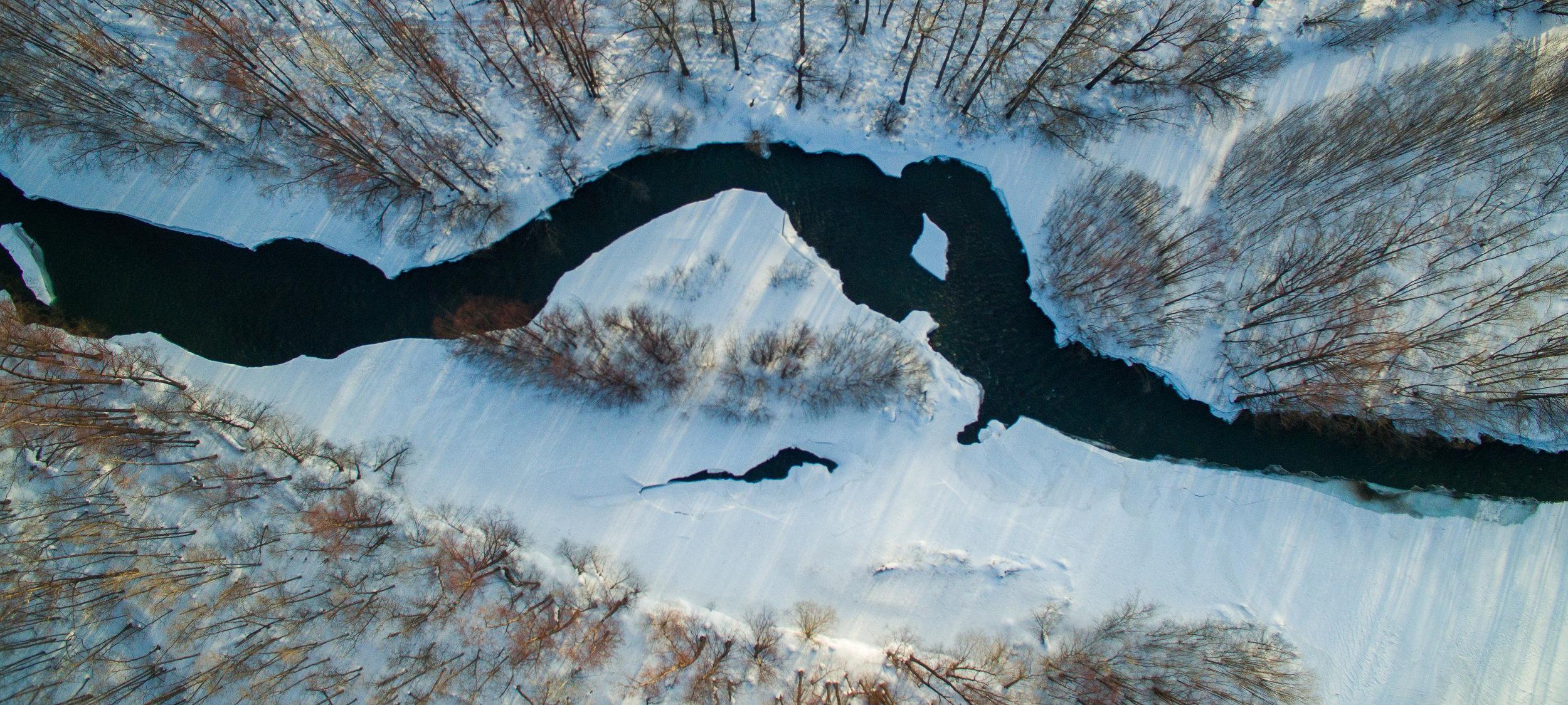 kamchatka-river-stream-wide-inertia.jpg