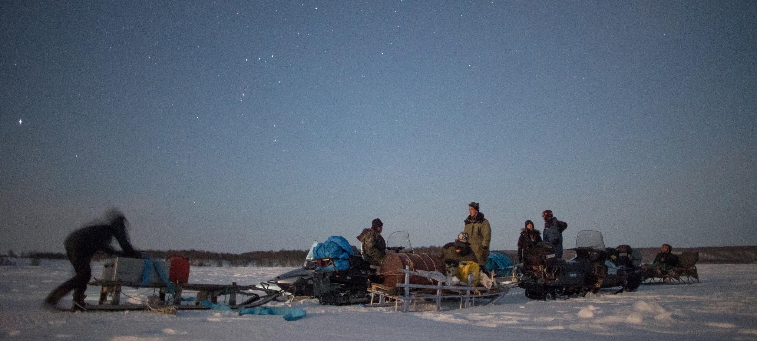 kamchatka-expedition-inertia-network.jpg