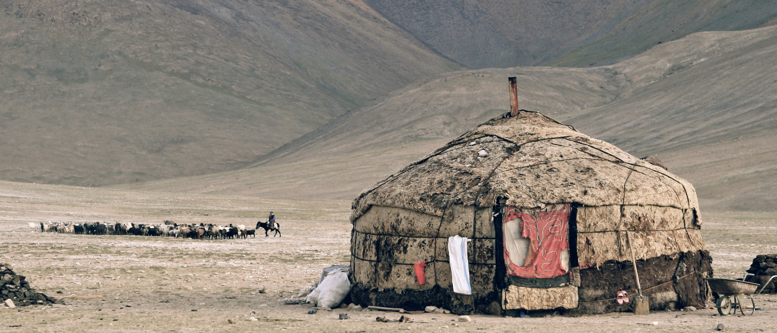 pamirs-silkroad-borderlands-inertia-network-nicole-smoot-tajikistan-pakistan-xinjiang-kashgar-china.jpg