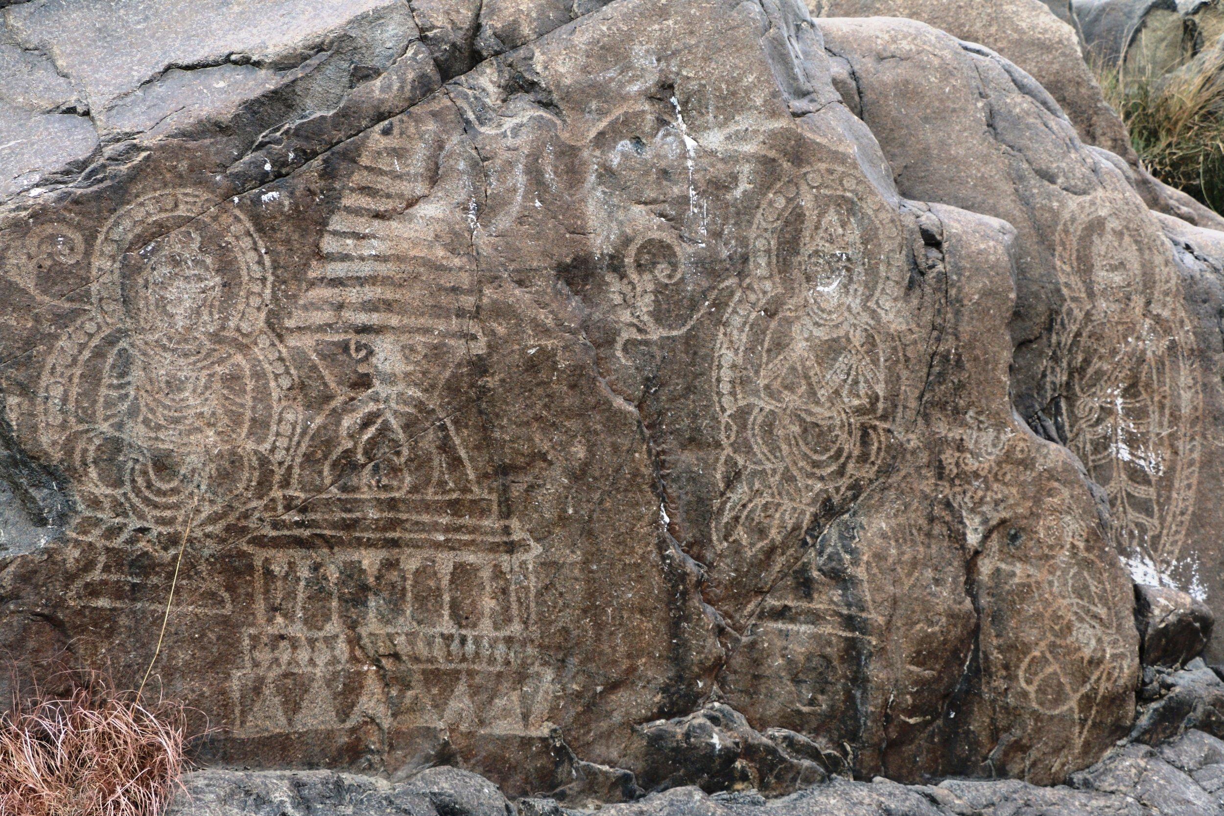 Rock-carving-4.jpg