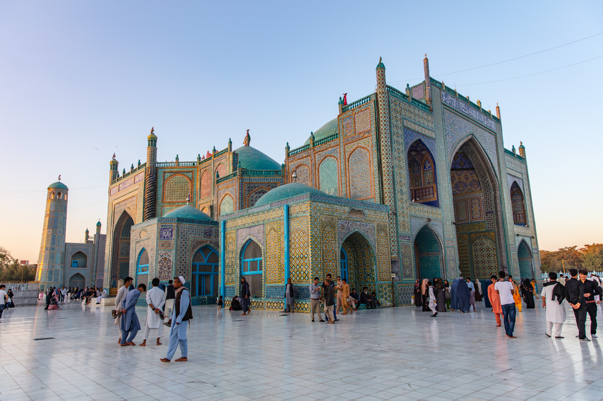 Hazrat-Ali-Shrine-Mazar-3.jpg
