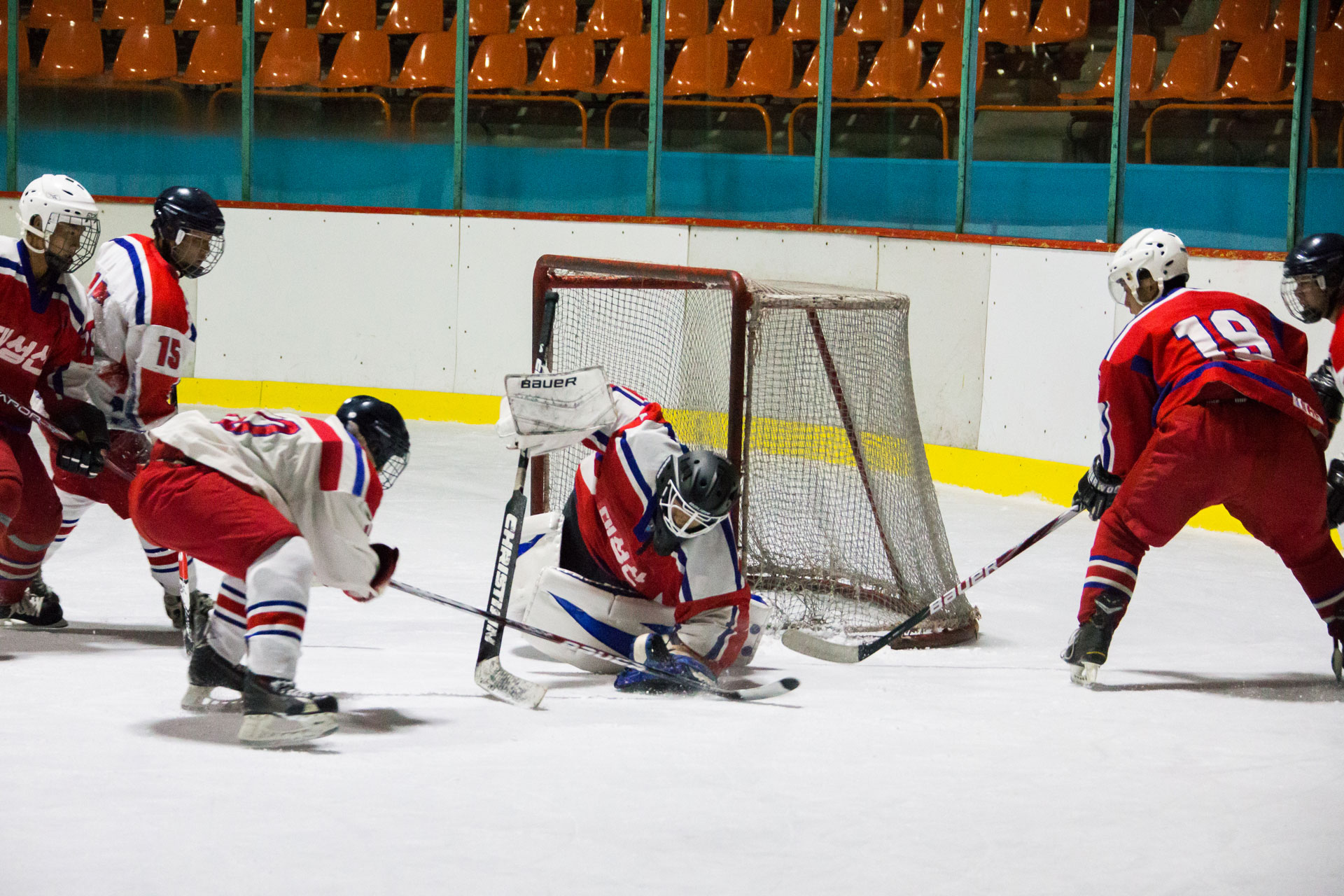 north-korean-goalie-saves-shot.jpg