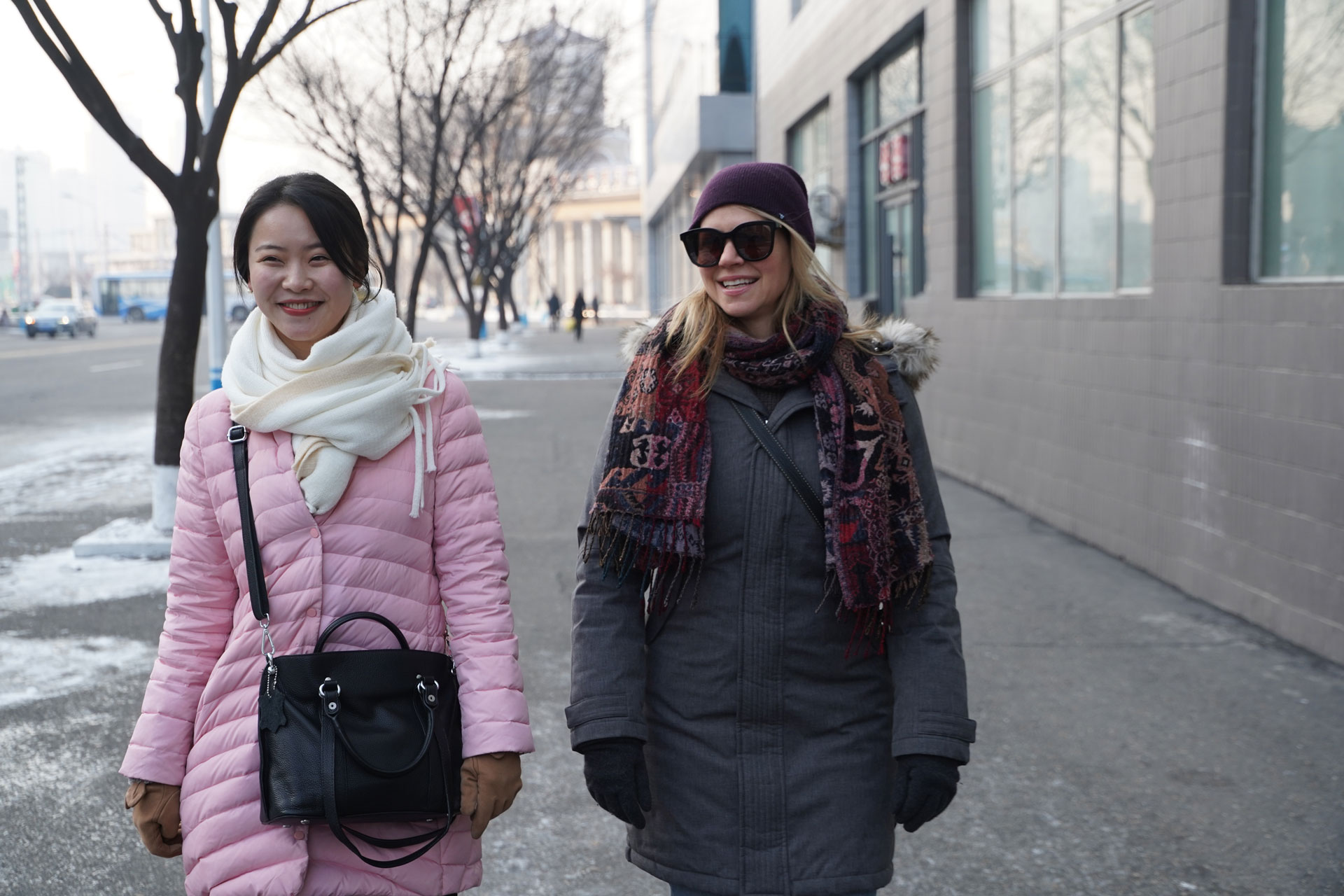 north-korean-tour-guide-with-participant.jpg