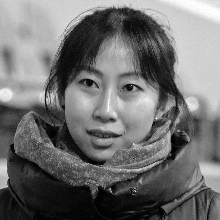 Kim Kyung A