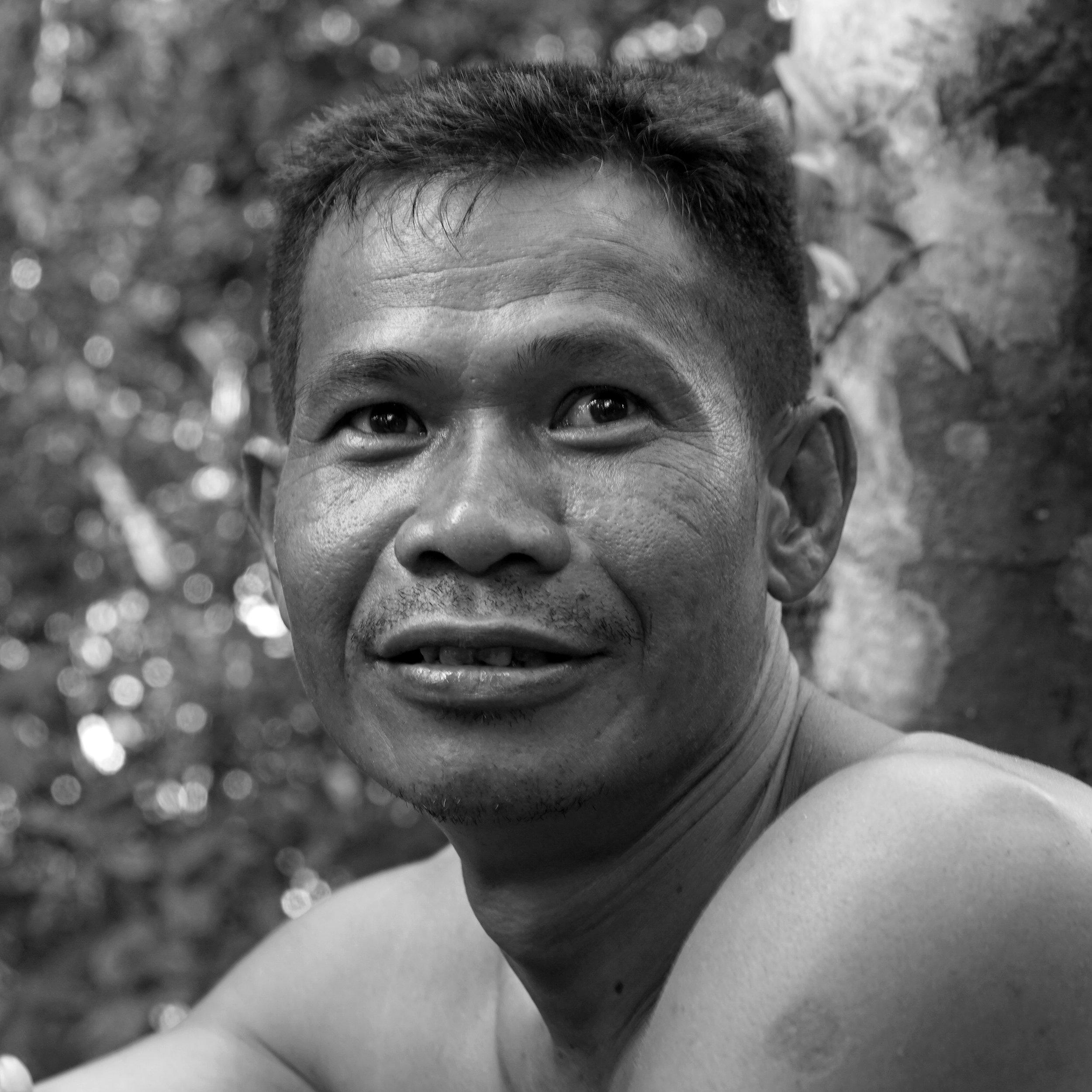 jhon-ketambe-sumatra-indonesia-inertia-network.JPG