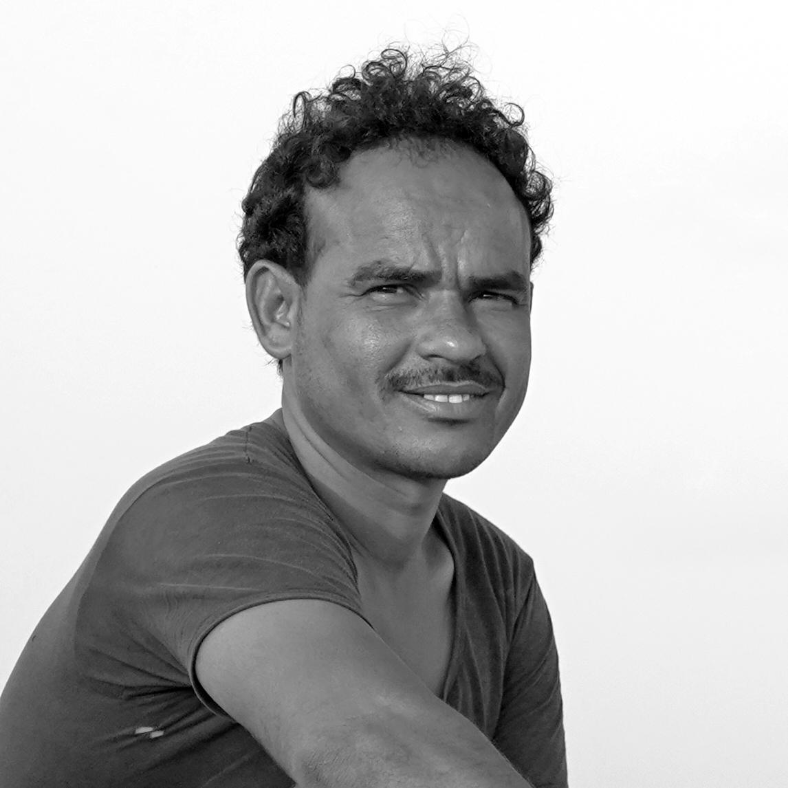 eisa-abdullah-socotra-yemen-inertia-network.JPG
