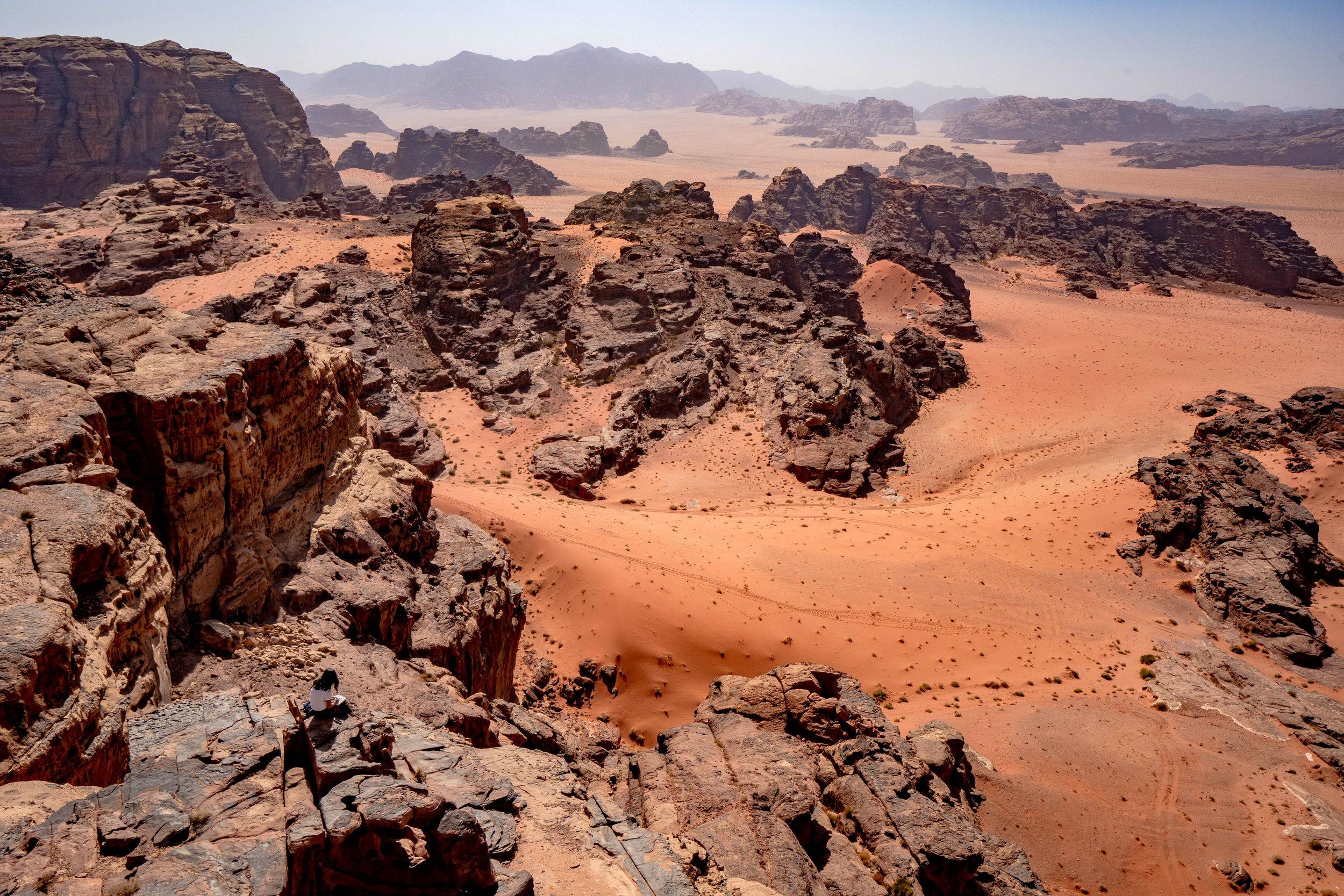 wadi-rum-jordan-desert-inertia-network.jpg