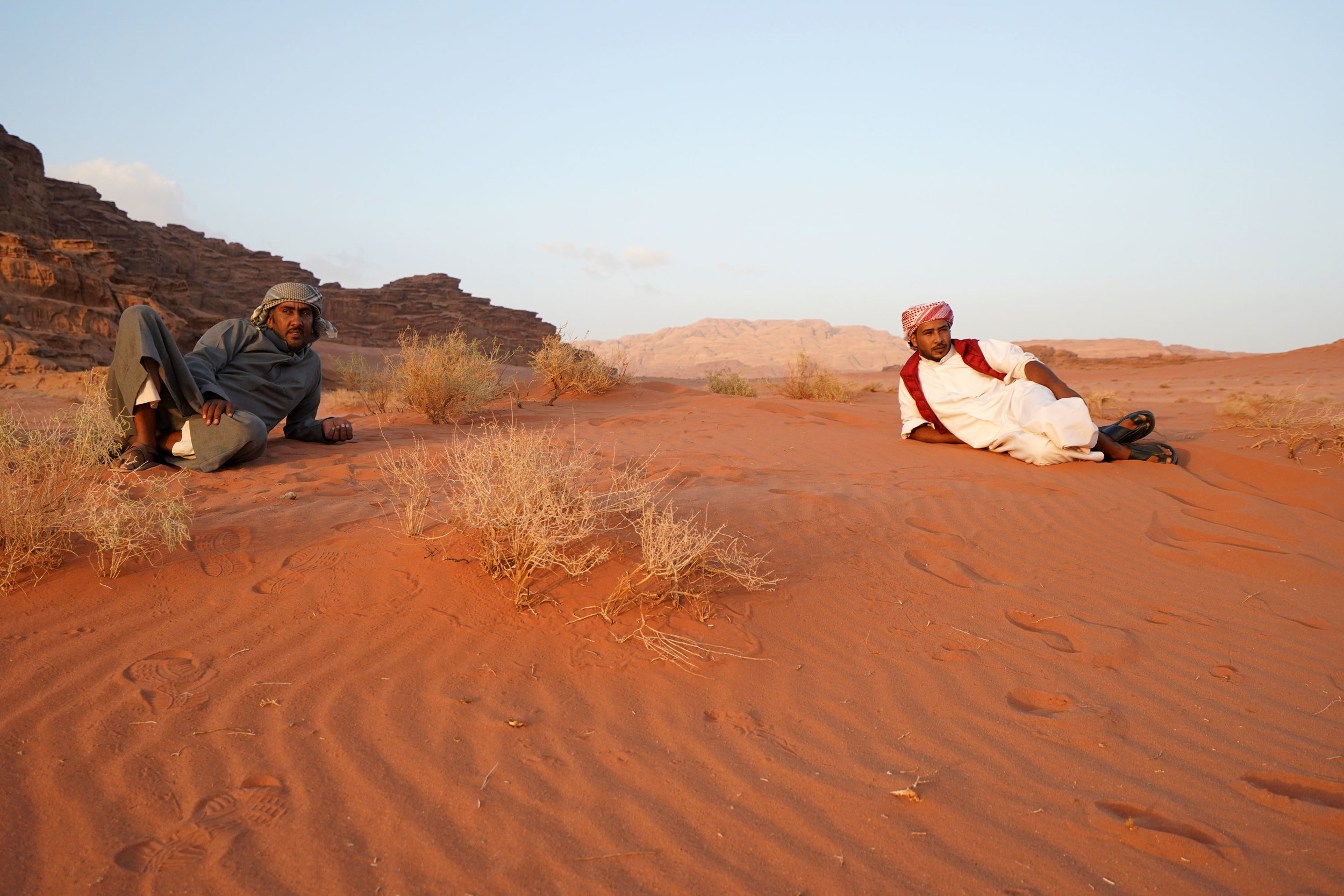 wadi-run-bedouins.jpg