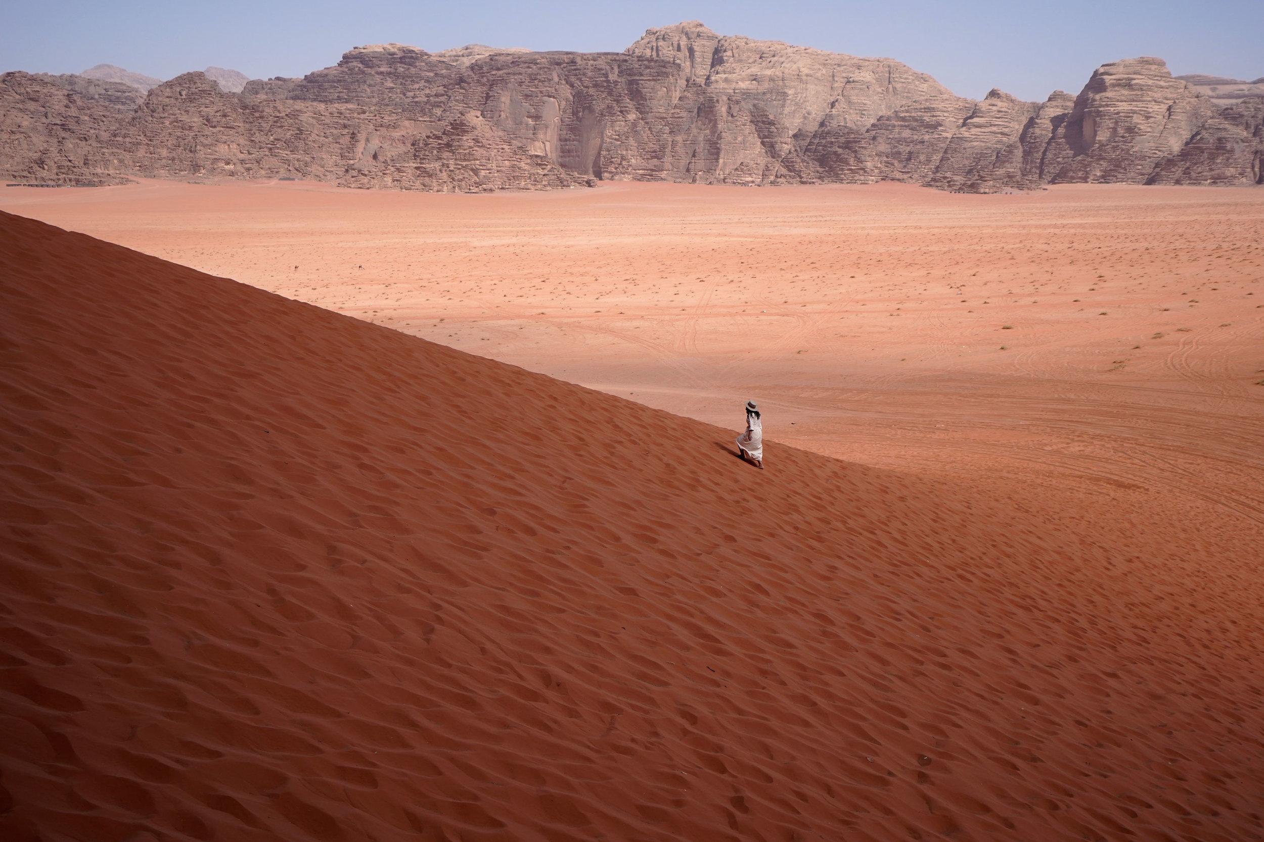 wadi-rum-desert-sands.jpg