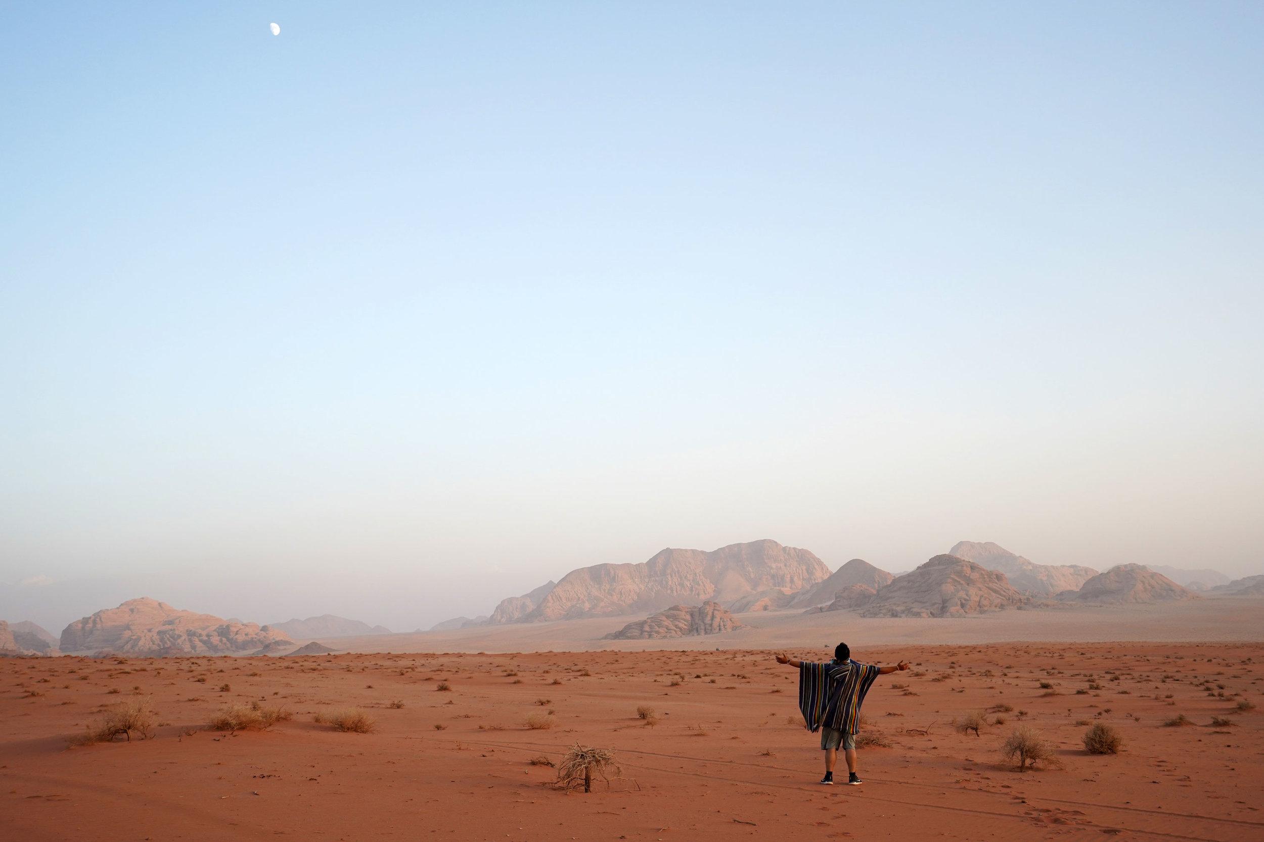 wadi-rum-desert-shaman.jpg