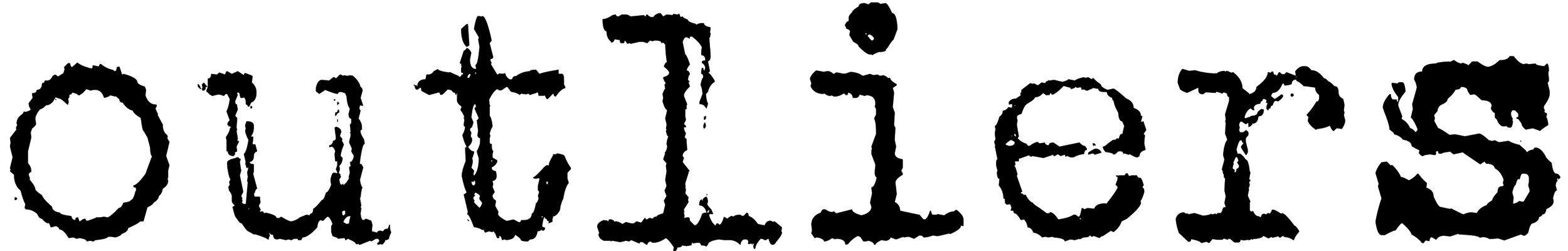 outliers-logo-inertia-network-tight-black.png
