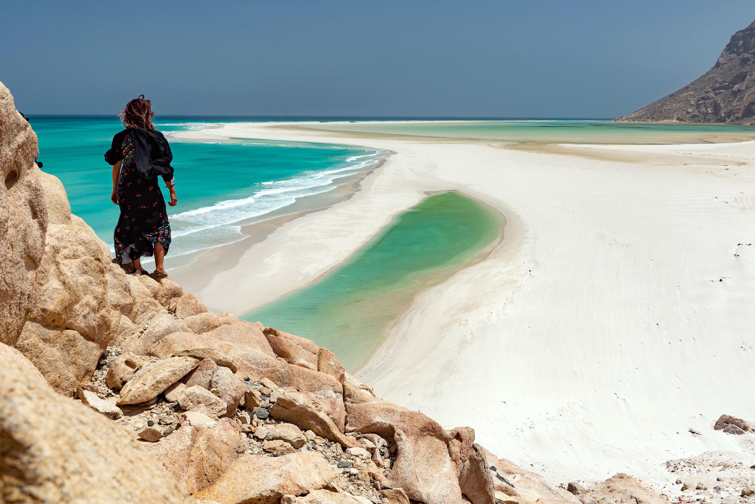 detwah-lagoon-detwa-beach-socotra-island-yemen-inertia-network.jpg