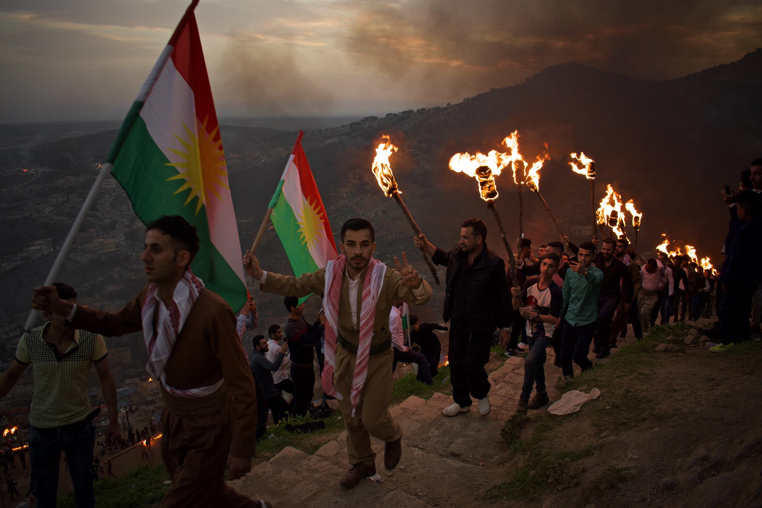 nowriuz-in-iraqi-kurdistan.jpg
