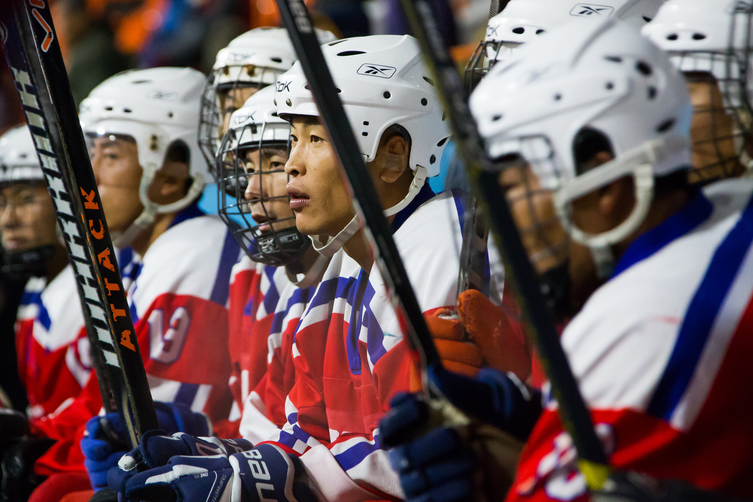 pyongyang-cup-hockey-in-north-korea-dprk-ice-hockey.jpg